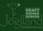 Joglland Waldheimat
