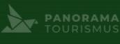 Panorama Tourismus GmbH