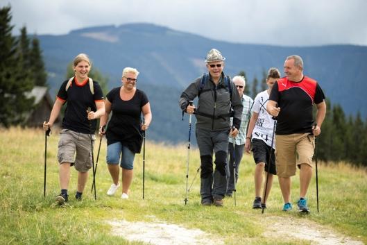 Gruppenreisen in der Oststeiermark
