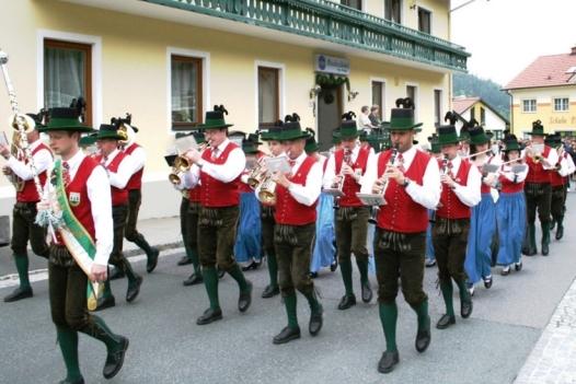 Traditionelle Ostertage Oststeiermark