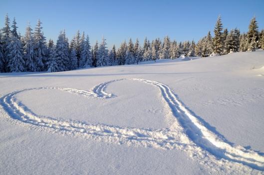 Winterurlaub buchen in Mönichwald